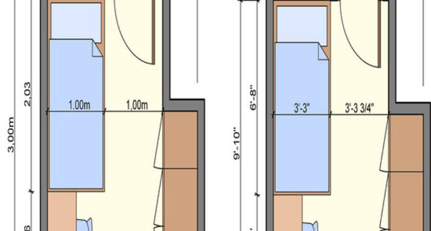 Bed Room Layout Feng Shui Bedroom Colors
