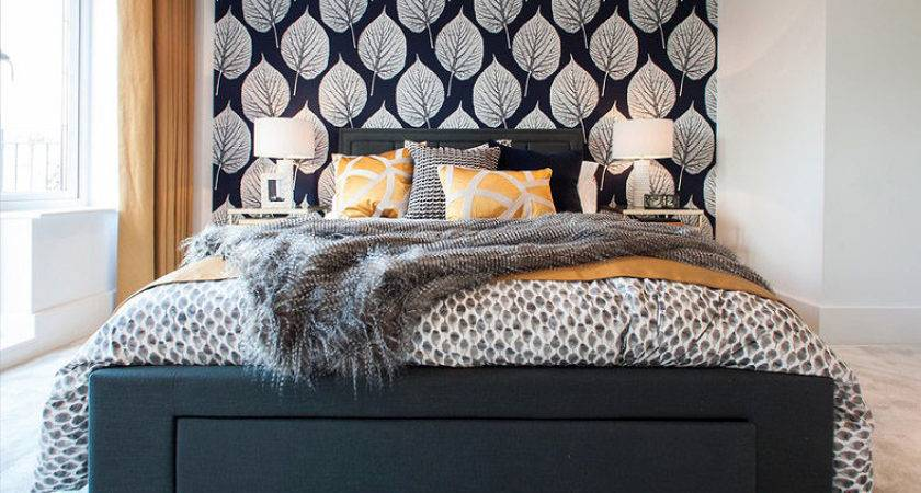 Bedding Ideas Luxurious Hotel Like Bed Freshome