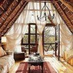 Bedroom Attic Ideas Home Decorating