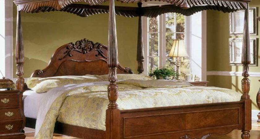 Bedroom Beautiful Canopy Beds Bed Drapes Twin
