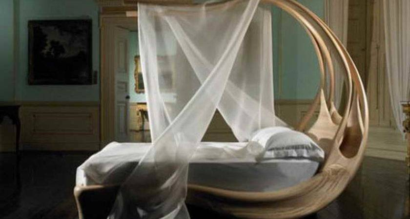 Bedroom Beautiful Canopy Beds Canopies