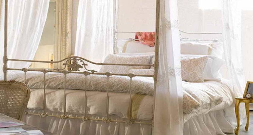 Bedroom Beautiful Canopy Beds Girls Bed Cheap