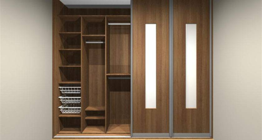 Bedroom Cabinet Designs Small Rooms Stirring Wardrobes