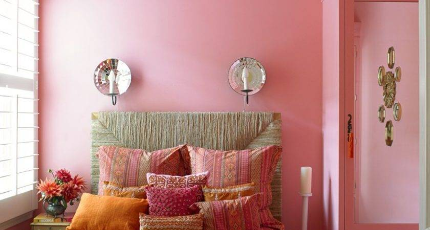 Bedroom Color Awesome Luxury Hgtv Bedrooms Colors