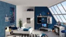 Bedroom Color Schemes Boys Bedrooms White