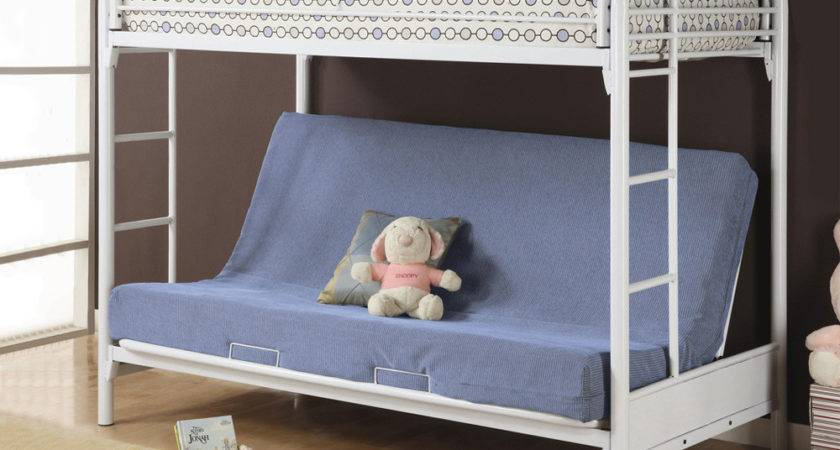 Bedroom Creative Bunk Beds Childrens Small Space
