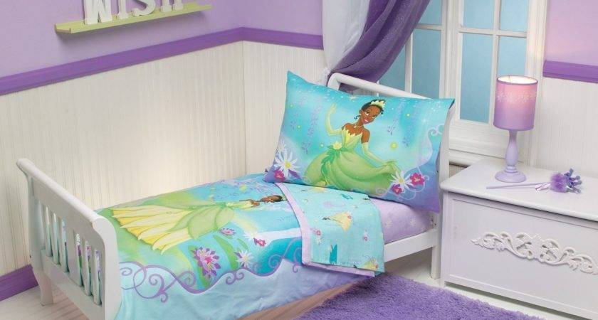 Bedroom Cute Toddler Room Decorating Ideas Your