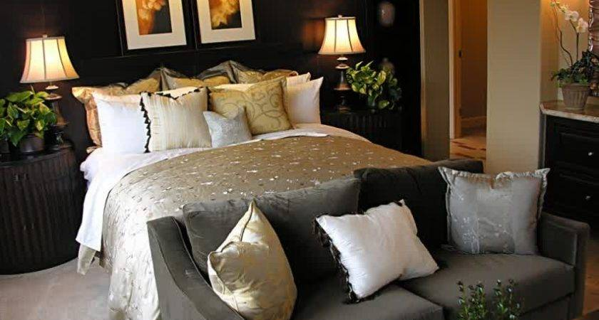 Bedroom Decorating Ideas Married Couples