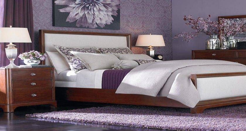 Bedroom Design Diy Small Makeover Touquettois