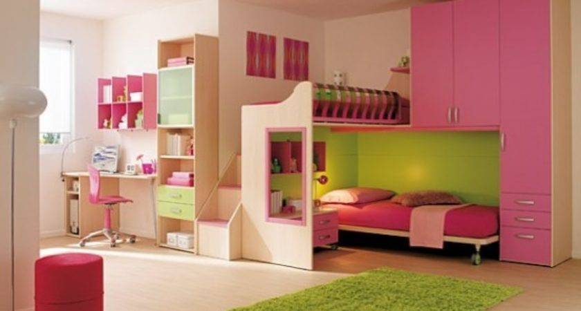 Bedroom Designs Awesome Modern Minimalist Bunk Bed Cool
