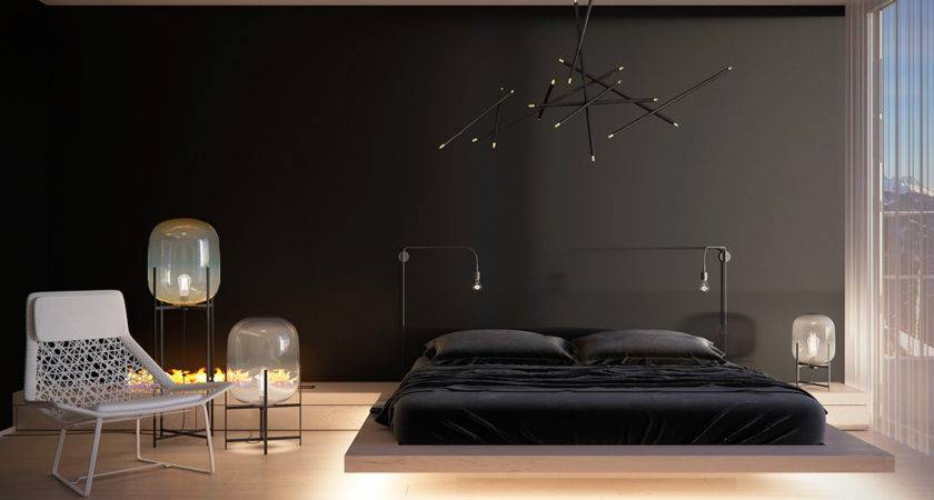 Bedroom Designs Elegant Awesome Color Themes