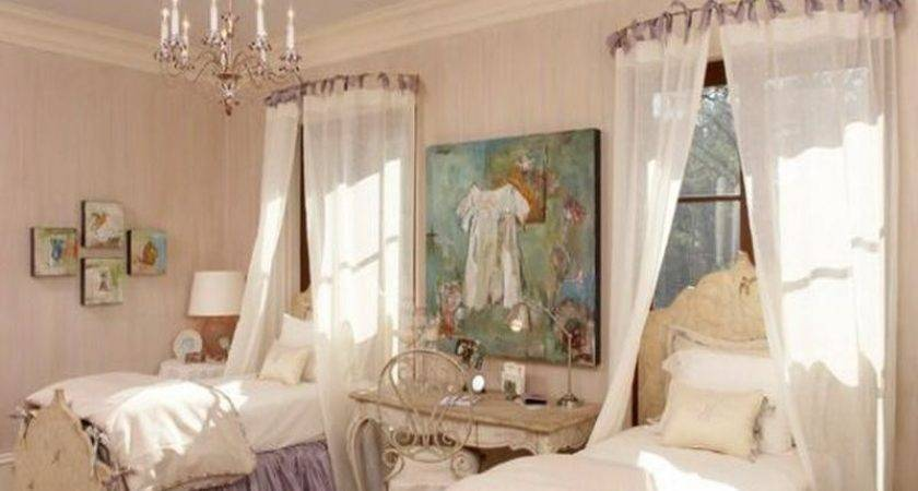 Bedroom Diy Canopy Twin Bed Design Awesome Decoration