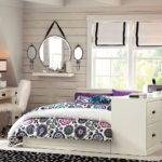 Bedroom Ideas Small Rooms Cool Design Teenagers