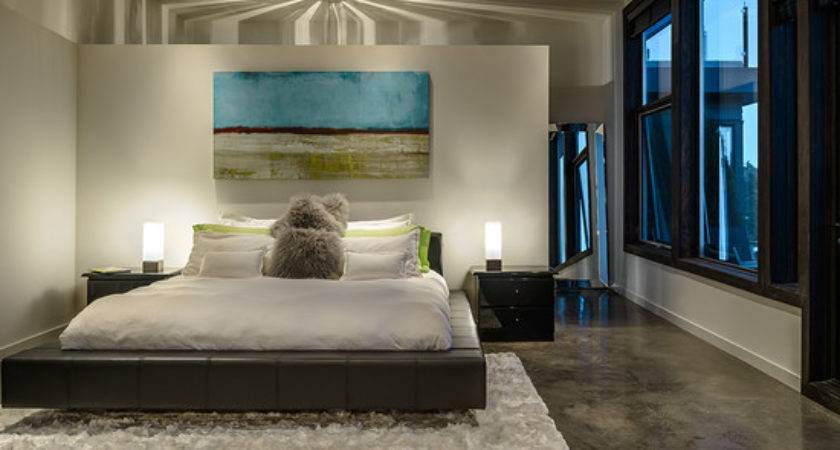 Bedroom Interior Decorating Nice Designs Your Own Home