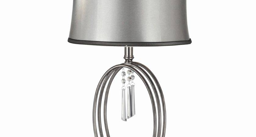 Bedroom Lamps Amazon Unique Cheap Table