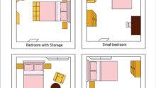 Bedroom Layout Ideas Design Designing Idea