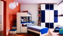 Bedroom Marvelous Cool Room Designs Guys Inspirations