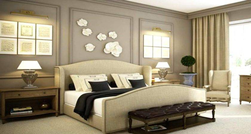 Bedroom Paint Color Ideas Yellow