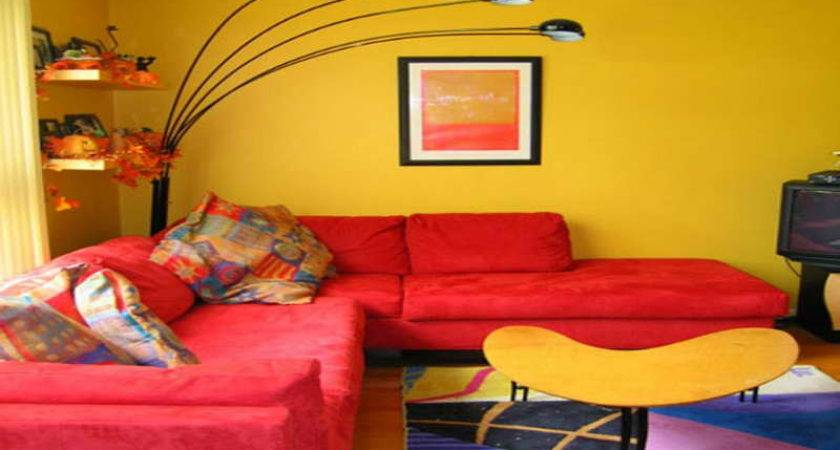 Bedroom Paint Colors Cool Ideas Bedrooms