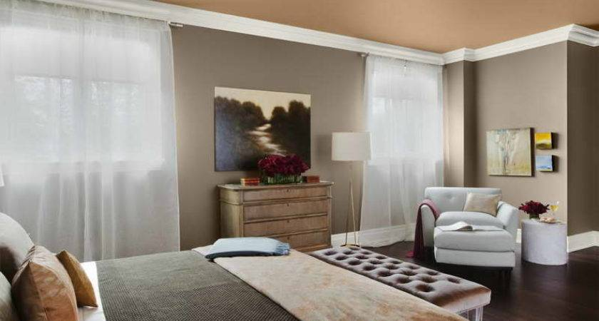 Bedroom Pick Paint Colors Your Color