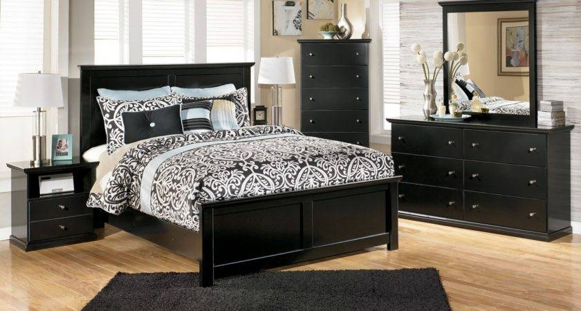 Bedroom Sets Clearance Home Design Ideas