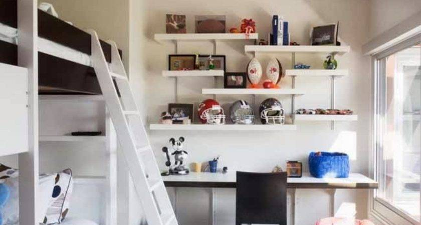 Bedroom Shelving Ideas Shelves Designs