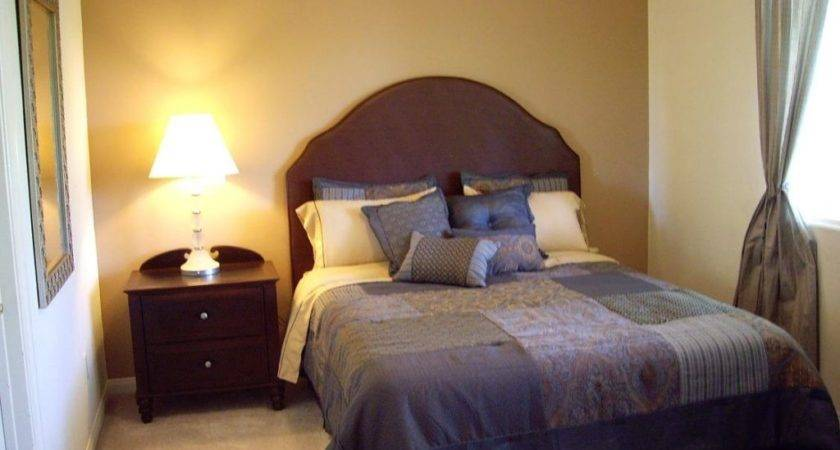 Bedroom Small Ideas Young Women Twin Bed