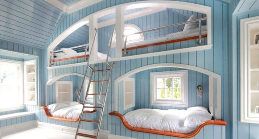 Bedroom Small Modern Cool Themes New
