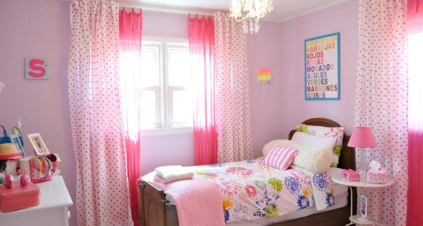 Bedroom Startling Teenage Girl Ideas Animal