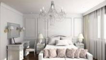 Bedroom Styles Traditional