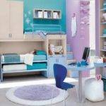 Bedroom Teens Awesome Teen Bedrooms Room