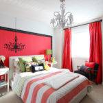 Bedroom Teens Room Purple Grey Paris Themed Teen