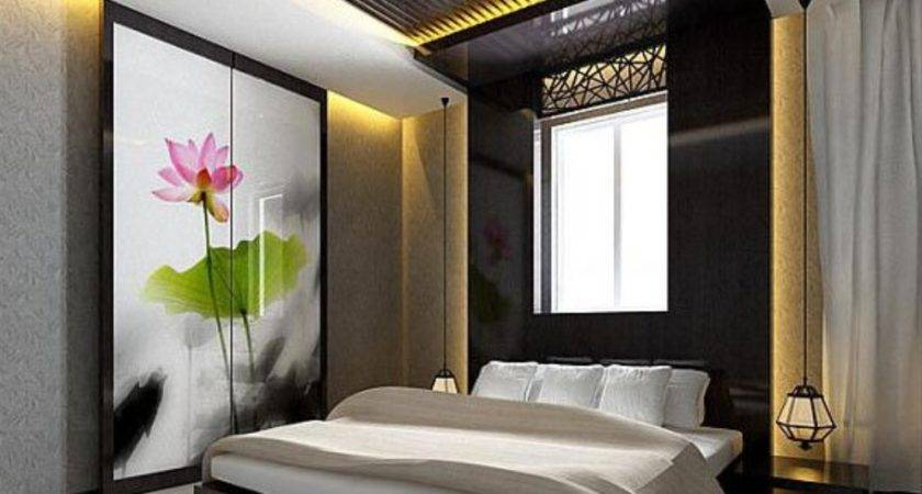 Bedroom Window Design Ideas Interior