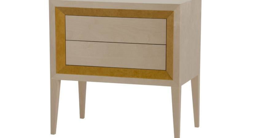 Bedside Tables Small Table Fresh