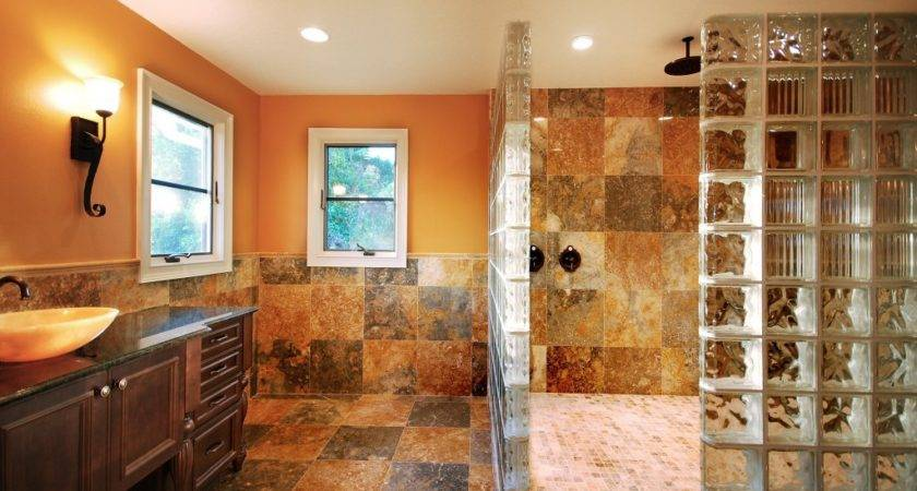 Before Hiring Home Remodeling Contractor