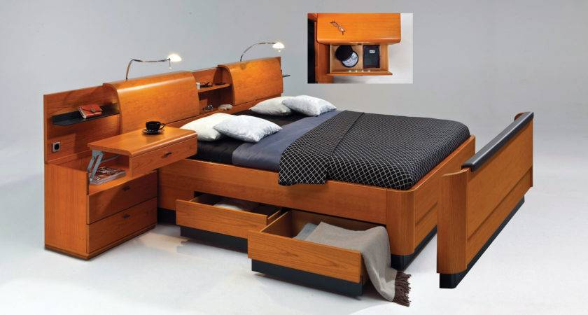 Benefits Multi Functional Furniture Your Home