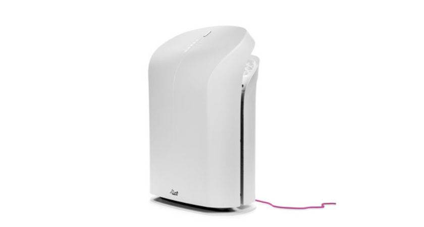Best Air Purifiers Hepa Filter Cost Less
