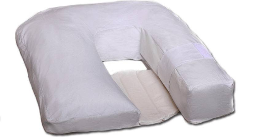 Best Anti Snore Pillow Review