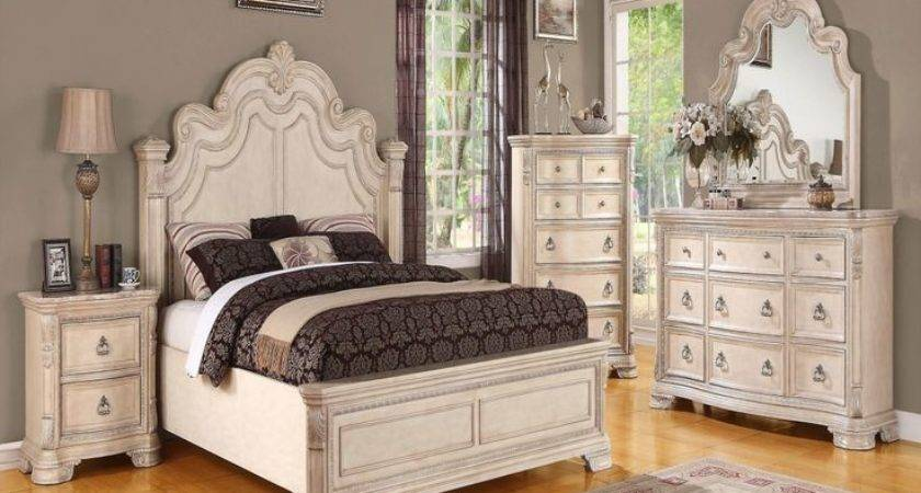 Best Arranging Bedroom Furniture Ideas Pinterest