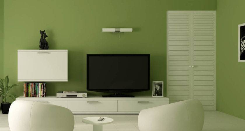 Best Bamboo Asian Paints Wall Designs Five