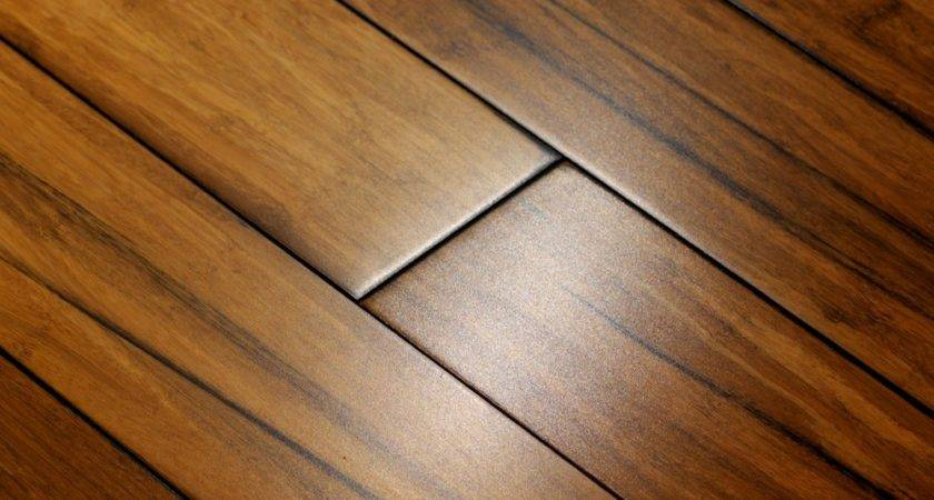Best Bamboo Flooring Houses Ideas Blogule
