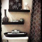 Best Bathroom Designs Decor