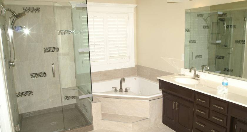 Best Bathroom Remodeling Ideas Inspiration