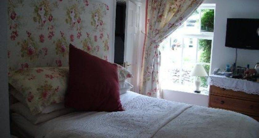Best Bed Ever Clarence House Country