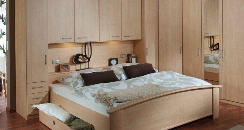Best Bedroom Furniture Small Bedrooms Room