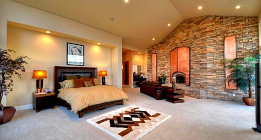 Best Big Bedrooms Blw