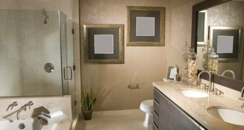 Best Budget Bathroom Upgrades Tallahassee