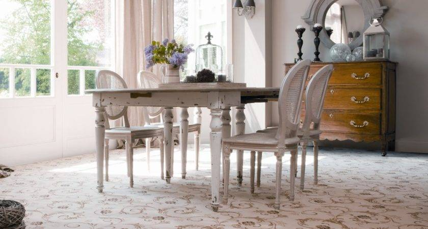 Best Carpet Dining Room Area Rugs Rooms