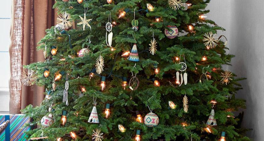 Best Christmas Tree Decorating Ideas Decorate