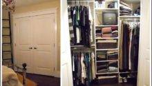 Best Closet Design Tips Tricks Andrea Dekker